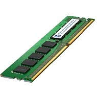 HP 16 gigabytes DDR4 2133MHz ECC Unbuffered Dual Rank x8 Standard