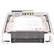 HP 146 GB HDD U320 SCSI 10.000 RPM. Hot Plug Refurbished
