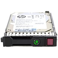 "HP 2.5 ""HDD 300 gigabytes 12G SAS 10000 rpm. Hot Plug"