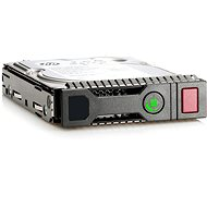 "HP 2.5 ""HDD 300GB 6G SAS 15000 ot. Hot Plug"