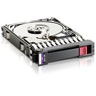 "HP 2.5 ""HDD 300GB 12G SAS 15000 ot. Hot Plug"