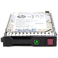"""HP 2.5 """"HDD 300 GB 12G SAS 15000 Umdrehungen pro Minute. Hot-Plug HPE Erneuern"""
