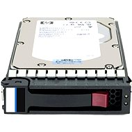 "HP 2.5"" HDD 300GB 6G SAS 10000 rpm. Hot Plug"