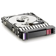 "HP 2.5 ""HDD 450 gigabytes 6G SAS 10000 rpm. Hot Plug"