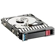 "HP 2.5"" 500GB 6G SAS 7200 ot. Hot Plug"