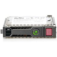 "HP 2.5 ""6G SAS HDD 900 GB 10,000 rpm. Hot Plug"