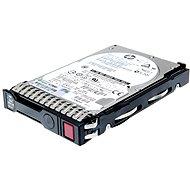 "HPE 2.5"" 900GB 12G SAS 10000 rpm. Hot Plug - Server-Festplatte"