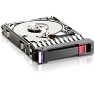 "HP 3.5 ""HDD 300 GB 12G SAS 15000 Umdrehungen pro Minute. Hot-Plug"