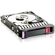 "HP 3.5 ""HDD 450GB 12G SAS 15000 ot. Hot Plug"