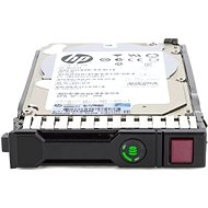 "HP 3.5"" 600GB 6G SAS 15000RPM Hot Plug Refurbished - HDD Server"