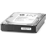 "HP 3.5 ""HDD SATA 6G 2000 GB 7200 RPM."