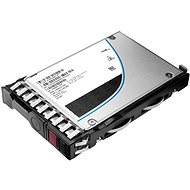 "HP 2.5"" SSD 240GB 6G SATA Hot Plug"