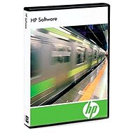 HP iLO Advanced 1 rok