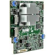 HP Smart Array P440ar / 2GB bis 12GB FBWC 1-Port-SAS-Controller Int - Steckkarte