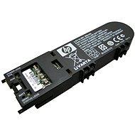 HP 4.8V NiMH 650mAh - Battery