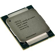 HP DL360 Gen9 Intel Xeon E5-2620 v3 Processor Kit