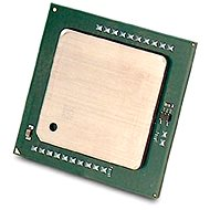 HP ML150 Gen9 Intel Xeon E5-2620 v3 Processor Kit