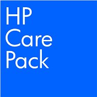 HP Care Pack 3 Year NBD ProLiant DL80 Gen9 Onsite Foundation Care