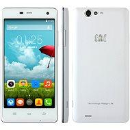 THL 5000 White Dual SIM