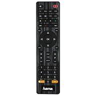 Hama 4 v 1 Universal - Diaľkový ovládač