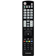 Thomson ROC1105LG - Remote Control