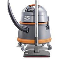 Thomas BOXER - Vacuum Cleaner