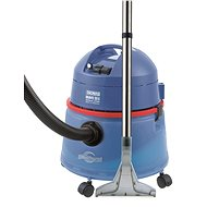 Thomas BRAVO 20S Aquafilter - Vacuum Cleaner