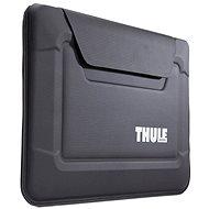 "Thule Gauntlet 3.0 TGEE2250K 11 ""schwarz"