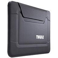 "Thule Gauntlet 3.0 TGEE2251K 13 ""schwarz"