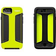 Thule Atmos X5 TAIE5125FL pro iPhone 6 Plus a iPhone 6S Plus černo-žluté