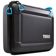 Thule Legend for GoPro large black