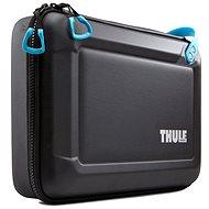 Thule Legend for GoPro big black - Digital Camcorder Case