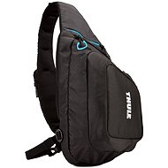 Thule Legend for GoPro (black) - Backpack