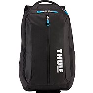 "Thule Crossover 25 l 15 ""black"