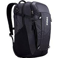 Thule EnRoute 2 Escort TEED217K black - Notebook Backpack