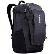 Thule EnRoute 2 Triumph TETD215K black - Notebook Backpack