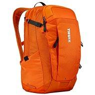 Thule EnRoute 2 Triumph TETD215VBO Orange