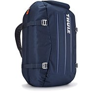 Thule Crossover TCDP1DB blue - Backpack