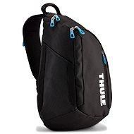 Thule Crossover TCSP313K black - Backpack