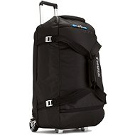 Thule Crossover TCRD2 black - Bag