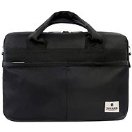Tucano Shine Slim Bag Black