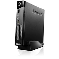 Lenovo ThinkCentre M73e Tiny 10AY0-03T
