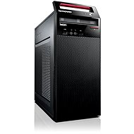 Lenovo ThinkCentre E73 Tower 10DS0-00K