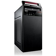 Lenovo ThinkCentre E73 Tower