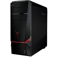 Lenovo IdeaCentre Y700 Gaming