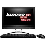 Lenovo IdeaCentre C365 Black