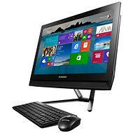 Lenovo IdeaCentre C40-30 Black
