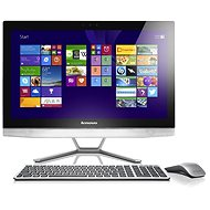 Lenovo IdeaCentre B50-30 Touch