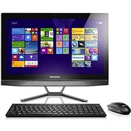 Lenovo IdeaCentre B50-35 - All In One PC