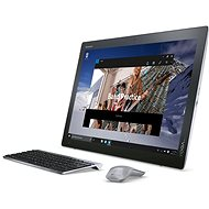 Lenovo Yoga Home 900-27IBU - All In One PC